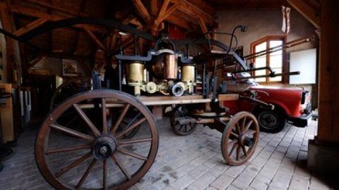 Feuerwehrmuseum_