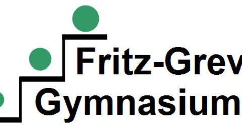 gymnasium_5