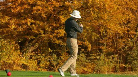 golfer-teschow