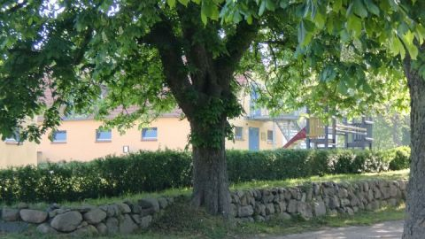 Naturdorf Eickhof