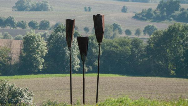 Skulpturenparks, Mecklenburgische Schweiz
