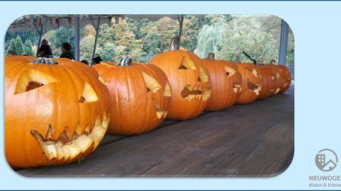 10-29-halloween-kuerbisse_1