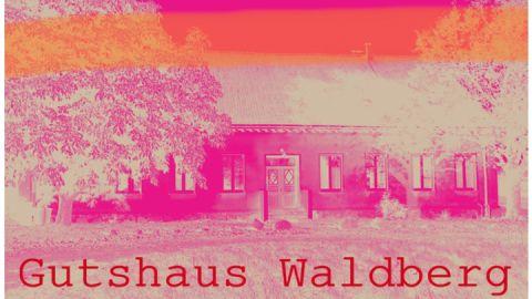 Gutshaus Waldberg