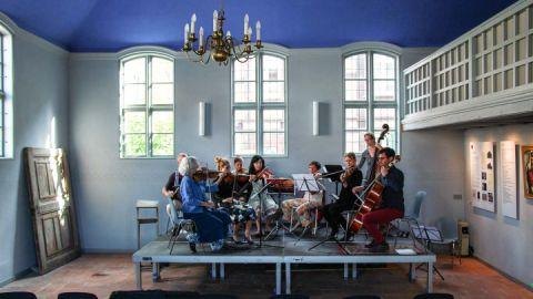 Regionalmusikschule Malchin e.V.