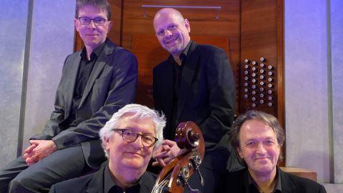 2021-09-17-ktg-trio-und-sonnentheil