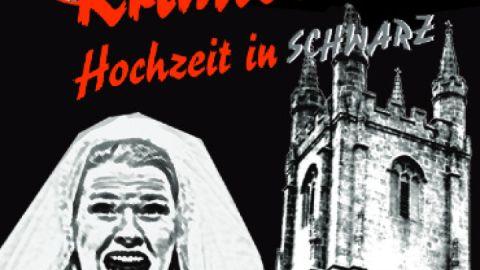 DasOriginalKRIMIDINNER_Hochzeit-in-Schwarz_Webquadrat