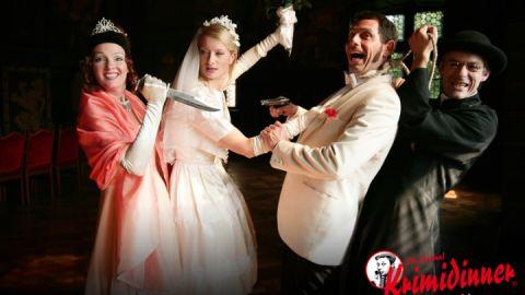 DasOriginalKRIMIDINNER_Hochzeit-in-Schwarz_03_w
