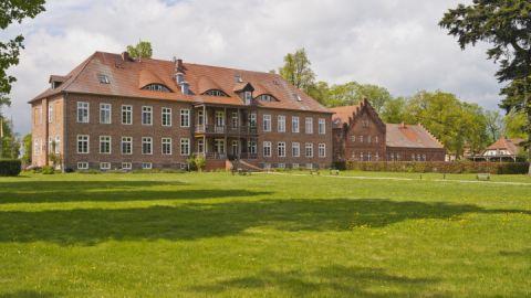 GutshausLudorf