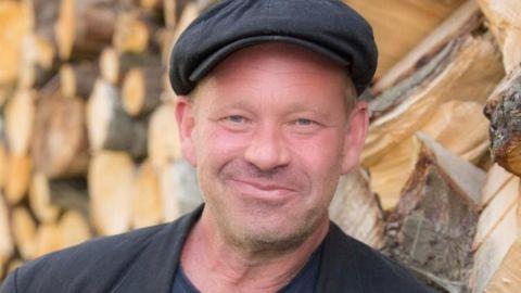 Benjamin Nolze, Sänger & Schauspieler