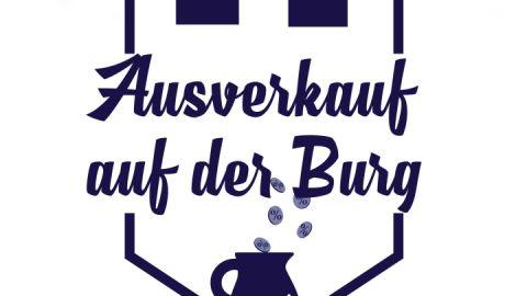 28. Burgfest Penzlin
