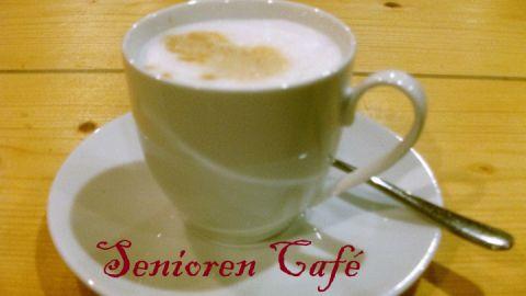 cafe_8_2_1
