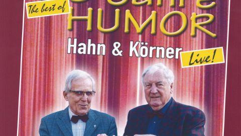 Hahn und Koerner