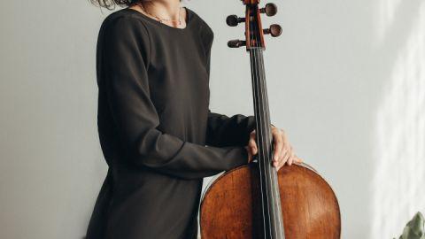 Julia Altukhova
