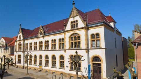 Kulturquartier