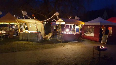 kunsthandwerkermarkt-thomsdorf