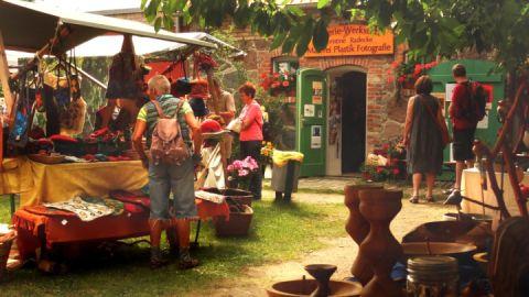 kunsthandwerkermarkt-thomsdorf_2