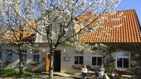 landhof-trittelwitz