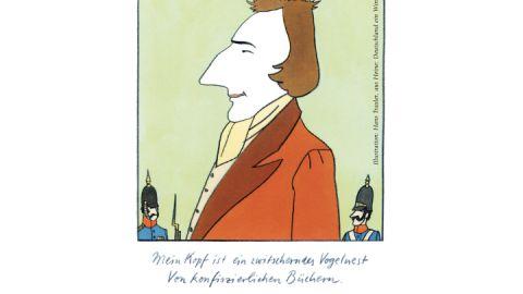 Privatarchiv A. und M. Schneider