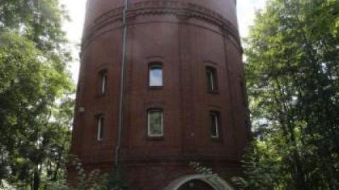 planetariumdemmin