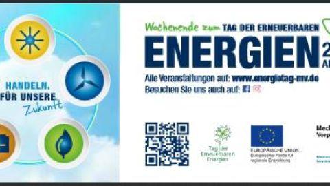 tag-der-erneuerbaren-endergien