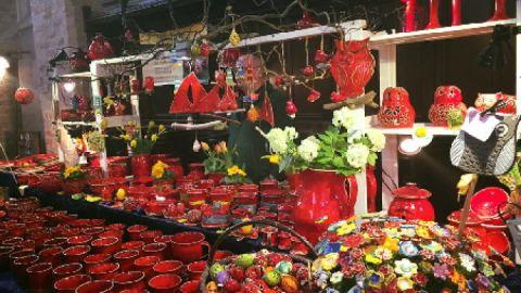 03-17ostermarkt-2017-nikolaikirche-hro
