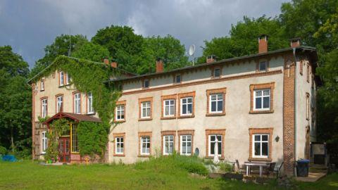 2017-alt-krassow-gutshaus-matthias-barth