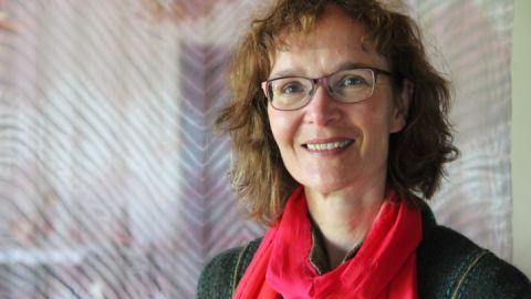 Sabine Grundmann