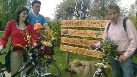 Auf_die_Räder_und_los_Ausflug_ab_Birkenhof