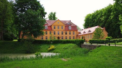 Bild1_Schloss_Luehburg