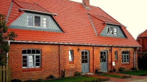 blumenhaus