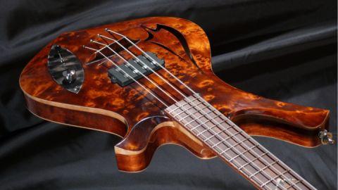gitarre-1