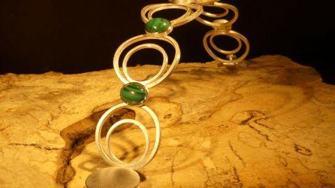 goldschmiede-armband