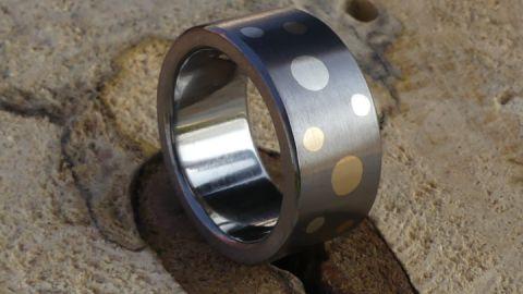 goldschmiede-ring