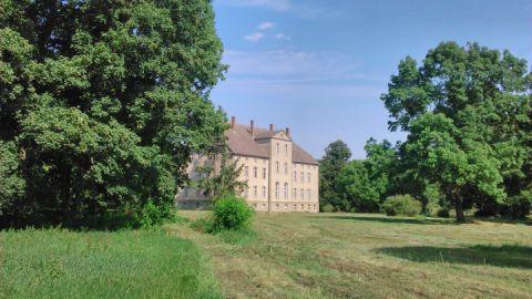 Gutspark Alt-Plestlin