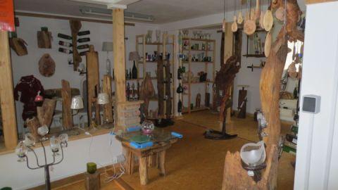 Kleine Galerie