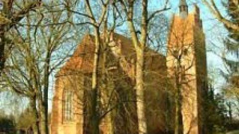 klosterkirche_verchen