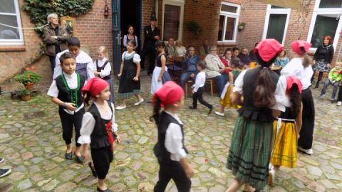 kulturboerse-gnoien-folklore