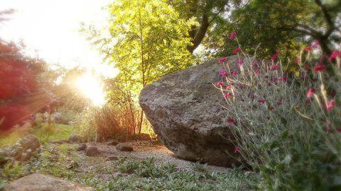 li-wa-stein-der-unendlichen-harmonie