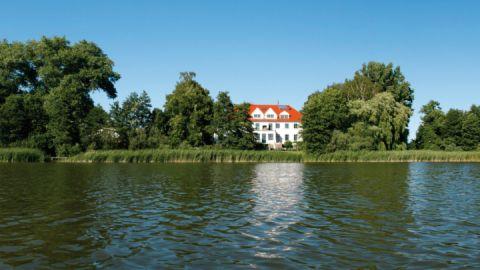 panorama-schloss-duckwitz-maxi