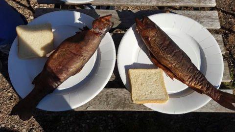 peenehof-koeppen-raeucherfisch-1