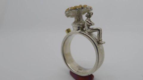 ring-1