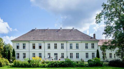 samow-herrenhaus