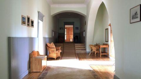 Schloss_Alt_Sammit_Fluransicht