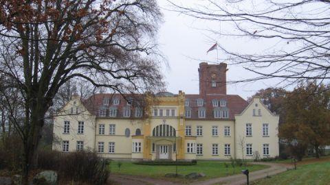 schloss-lelkendorf_2