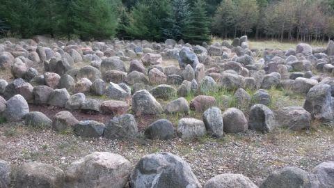 Schwichtenberg-Labyrinth