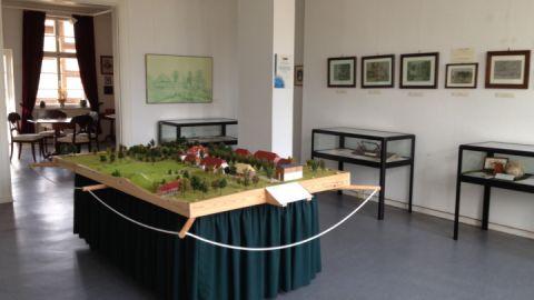 thuenen-museum-tellow