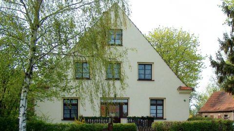 Vorderfront_Nat(o)r-Oase_birkenhof
