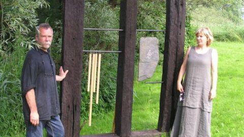wekstatt-ulrichshusen-manfred-und-inge-rickmann-klang-und-skulpzur