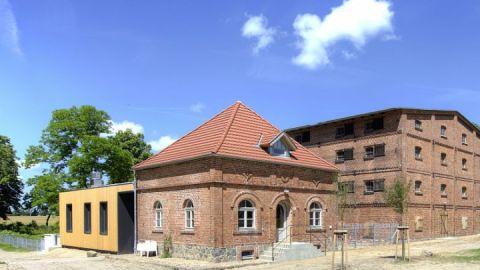kornspeicher_landsdorf_04