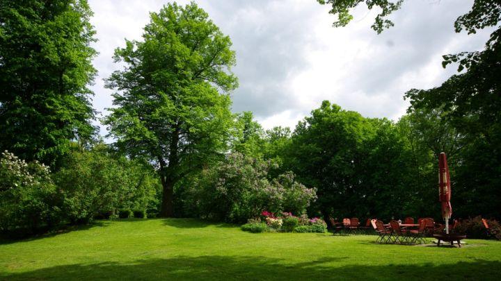 Bild2_Luehburg_Garten